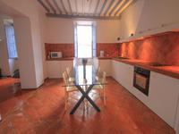 Maison à vendre à MONS en Var - photo 4
