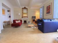 Maison à vendre à MONS en Var - photo 5