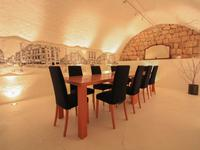 Maison à vendre à MONS en Var - photo 8