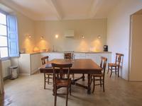Maison à vendre à MONS en Var - photo 6