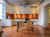 Maison à vendre à MONS en Var - photo 2