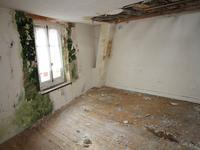Maison à vendre à DOMPIERRE LES EGLISES en Haute Vienne - photo 5
