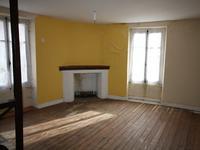 Maison à vendre à DOMPIERRE LES EGLISES en Haute Vienne - photo 6