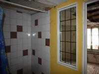 Maison à vendre à DOMPIERRE LES EGLISES en Haute Vienne - photo 4