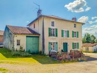 French property, houses and homes for sale inCHAILLAC SUR VIENNEHaute_Vienne Limousin