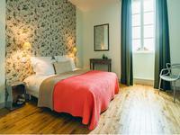 Maison à vendre à BRANNE en Gironde - photo 8