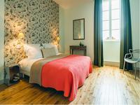 Maison à vendre à BRANNE en Gironde - photo 5