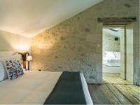 Maison à vendre à BRANNE en Gironde - photo 4