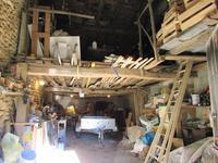 Maison à vendre à ROUGNAC en Charente - photo 5