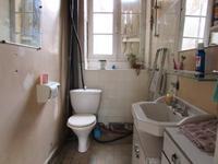 Maison à vendre à ROUGNAC en Charente - photo 9