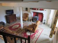 Maison à vendre à ROUGNAC en Charente - photo 4
