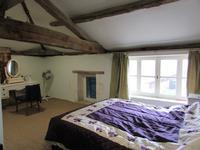 Maison à vendre à ROUGNAC en Charente - photo 6