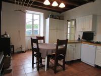 Maison à vendre à ROUGNAC en Charente - photo 2