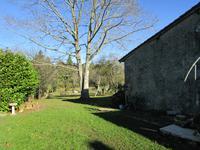 Maison à vendre à ROUGNAC en Charente - photo 1
