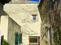 French property, houses and homes for sale inDrome Rhone Alps