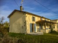 French property, houses and homes for sale inALLEMANS DU DROPTLot_et_Garonne Aquitaine
