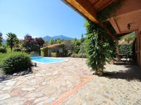French property for sale in FUILLA, Pyrenees Orientales - €295,000 - photo 2