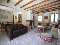 French property for sale in FUILLA, Pyrenees Orientales - €295,000 - photo 5