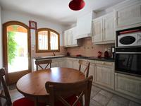 French property for sale in FUILLA, Pyrenees Orientales - €295,000 - photo 4
