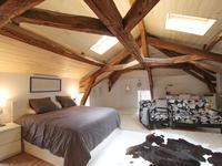 Maison à vendre à CHABANAIS en Charente - photo 4