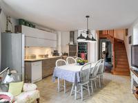 Maison à vendre à CHABANAIS en Charente - photo 7