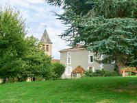 Maison à vendre à CHABANAIS en Charente - photo 9