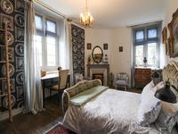 Maison à vendre à CHABANAIS en Charente - photo 6