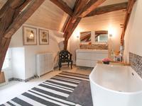 Maison à vendre à CHABANAIS en Charente - photo 5