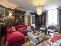 Maison à vendre à CHABANAIS en Charente - photo 3