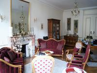 French property, houses and homes for sale inBEAUNECote_d_Or Bourgogne