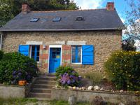 French property, houses and homes for sale inKERGRIST MOELOUCotes_d_Armor Brittany