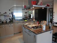 French property for sale in SIGEAN, Aude - €418,700 - photo 4