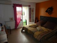 French property for sale in SIGEAN, Aude - €418,700 - photo 7