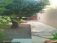 French property for sale in SIGEAN, Aude - €418,700 - photo 5