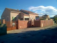 French property for sale in SIGEAN, Aude - €418,700 - photo 10