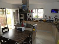 French property for sale in SIGEAN, Aude - €418,700 - photo 2