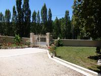 Maison à vendre à PUJOLS en Lot et Garonne - photo 8