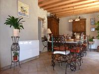 French property for sale in PUJOLS, Lot et Garonne - €412,200 - photo 3