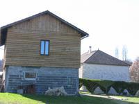 Maison à vendre à PUJOLS en Lot et Garonne - photo 2