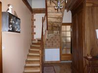 French property for sale in PUJOLS, Lot et Garonne - €412,200 - photo 5