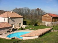 French property, houses and homes for sale inPUJOLSLot_et_Garonne Aquitaine