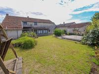 French property for sale in COURCOUE, Indre et Loire - €145,800 - photo 9