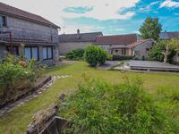 French property for sale in COURCOUE, Indre et Loire - €145,800 - photo 10