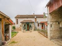 houses and homes for sale inCOURCOUEIndre_et_Loire Centre
