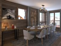 French property for sale in ST MARTIN DE BELLEVILLE, Savoie - €1,586,000 - photo 10
