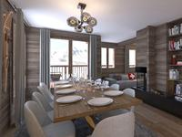 French property for sale in ST MARTIN DE BELLEVILLE, Savoie - €1,586,000 - photo 6
