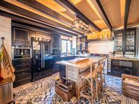Maison à vendre à BORDEAUX en Gironde - photo 3