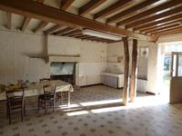 French property for sale in PRE EN PAIL, Mayenne - €26,000 - photo 3