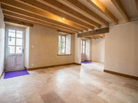 French property for sale in REGNEVILLE SUR MER, Manche - €212,000 - photo 2