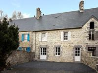 houses and homes for sale inREGNEVILLE SUR MERManche Normandy